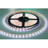 Wholesale High Power White SMD5630 LED Strip Tape 60leds/m 15000LM Flexible RGB Led Strip from china suppliers