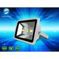 Wholesale Super Slim Industrial Flood Lights Ra 70 Energy Saving With 2 Years Warranty from china suppliers