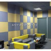 Wholesale Sound insulation panel from china suppliers