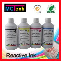 Wholesale Water Based Reactive Ink Manufacturer For Flexographic Ink from china suppliers