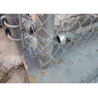 Wholesale Chain Wire Fence For Sale,Chain Link Fence Supplier ,China chain wire fence from china suppliers