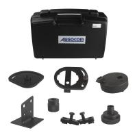Wholesale AUGOCOM Repair Tool For Land Rover 3.2L Engine Timing Tool from china suppliers