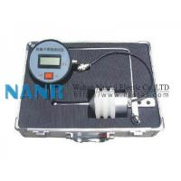 Wholesale NRJC-C Insulator zero value test device from china suppliers