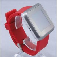 Wholesale J2 Watch Mobile Phone,Wrist Mobile Phone,WATCH PHONE 2013 Model A-GPS SUPPORT JAVA,MSN,QQ, from china suppliers