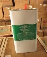 Bitzer Freezer Oil BSE32