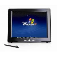 Buy cheap 8 Inch Digital TFT Panel USB Monitor from wholesalers