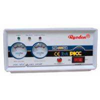 Buy cheap TM-660VA Relay Type Voltage Stabilizer from wholesalers