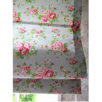 Wholesale Fabric Roman Windows Shades Blinds printing Sun Shade Cord Control from china suppliers