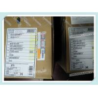 Wholesale WS-C2960X-24TS-L Cisco 2960-X Series Ethernet Fiber Optic Switch 24 Port 4 x 1G SFP from china suppliers