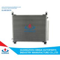 Wholesale Hilux Vigo / Revo 2015 Car Toyota Condenser for OEM 88460-0K310 from china suppliers
