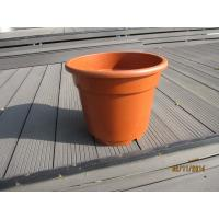 Wholesale terracotta nursery pot from china suppliers