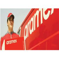 Quality Aramex International Global Express Services Logistics Solutions for sale