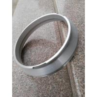 Wholesale Zimmer 640 Die Cast Rotary Printing Machine Spares Zimmer Type End Ring from china suppliers
