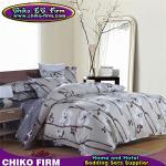 Wholesale CKMM011-CKMM015 Soft Cotton Queen Size Duvet Cvoer Sets Bedding Sheet from china suppliers