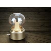 Quality Eye Protection Decorative Led Bulb Night Lights USB Charging Vintage Table Lamp for sale