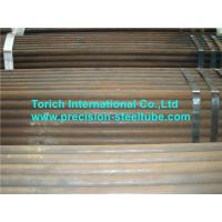 Wholesale Steel Grade 25 Structural Steel Tubing Hot Rolled / Cold Drawn 16mm - 30mm from china suppliers