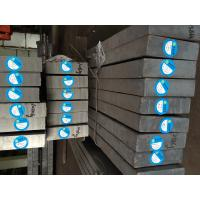 Quality Mill Glazed 416 Stainless Steel Flat Bar For Machinery Manufacturing Z2CN18-10 for sale