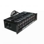 8 ways dmx splitter dmx controller
