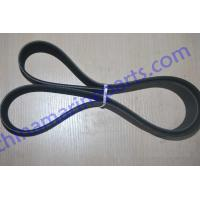 Wholesale Diesel Engine V belt 3289404  Cummins K38 parts belt from china suppliers