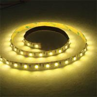 Wholesale Outdoor Red Color Changing Flexible Led Ribbon Strip Light w/ 300pcs 3528 5050SMD from china suppliers