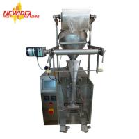 Wholesale Small Bag Sachet Spice Pouch Packaging Machine With Volumetic Cup from china suppliers