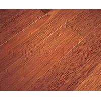 Wholesale merbau wood flooring from china suppliers