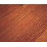 Buy cheap merbau wood flooring from wholesalers