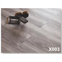 Wholesale Nature Wood Laminate Flooring X003# 12mm with CE from china suppliers