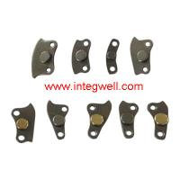 Wholesale Muller Spare Parts - Chain Board from china suppliers