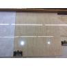Buy cheap Floor tiles from wholesalers