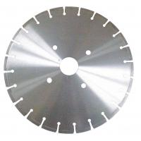 "Wholesale 16""/400mm diamond saw balde for granite/diamond cutting discs for stones from china suppliers"