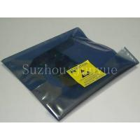Buy cheap Anti-static Shielding Bag/ESD Bag from wholesalers