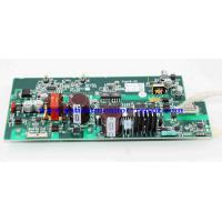 Wholesale Cardiolife TEC-7631C Defibrillator Circuit Board UR-0253 Medical Accessories from china suppliers