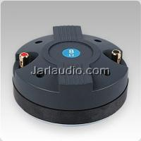Wholesale 109dB Compression Driver Tweeter System , PA Speaker Driver from china suppliers