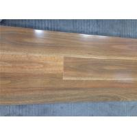 Wholesale Anti-scraped Waterproof Laminate Flooring for Basement with Hdf Composite Board from china suppliers