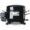 Buy cheap R404A R507 LBP Embraco Aspera Compressor NEK2160U 220V 50HZ Good Reliability from wholesalers