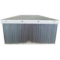 Wholesale High-power inverter, inverter power supply [2mm thickness] plug radiator from china suppliers