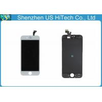 Wholesale 5.5 Inch Iphone 7 Plus Digitizer Replacement Black / White With IPS LCD Material from china suppliers