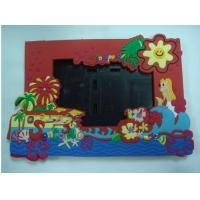 Wholesale factory direct selling pvc photo frame from china suppliers