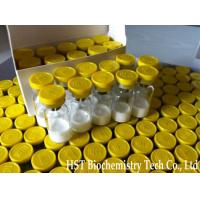 Wholesale Yellow Top HGH from china suppliers