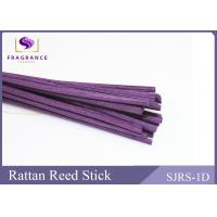 Wholesale A Grade Rattan Reed Sticks Rattan Reed Diffuser Sticks 3mm*30cm from china suppliers