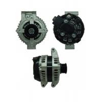 Wholesale Auto / AC Alternator  Lester 11503 / 13980 , OE 104210-3290 , 104210-3292 ,  104210-4730 from china suppliers