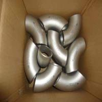 Wholesale Elbow pipe fittings from china suppliers