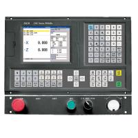 Wholesale Economic Series Three Axis Controller 128mb 32 Bits High Performance from china suppliers