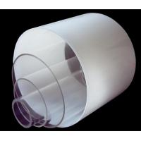 Wholesale Cast Round Acrylic Tube from china suppliers