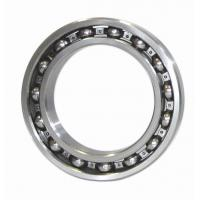 Wholesale France 6000 V2 V3 Single Row  wheel  Bearing ABEC-1 / ABEC-3 from china suppliers