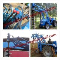 Wholesale Earth Drill,Pile Driver/earth-drilling,Deep drill/pile driver,Deep drill/pile driver from china suppliers