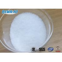 Wholesale Electroplating Effluent Treatment Blufloc Water Treatment Polymer NPAM ISO9001 from china suppliers