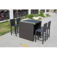 Wholesale China wholesale furniture used bar stools bar chair bar furniture from china suppliers