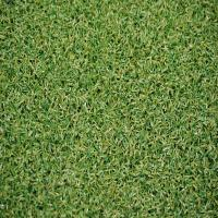 Buy cheap Artificial Grass carpet Waterproof Sports Flooring Golf Grass from wholesalers